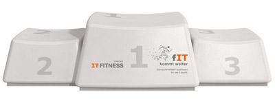 it-fitness.jpg