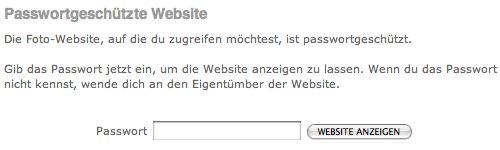 passwortgeschuetzte_website.jpg