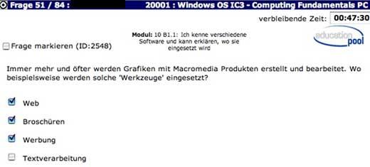 ic3-2.jpg